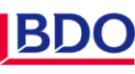 BDO - Expert comptable spécialisé pour les campings