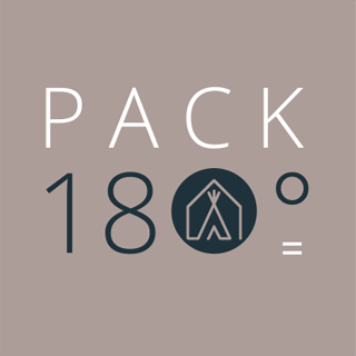 Pack 180