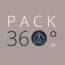 Pack 360