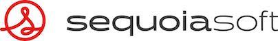 Sequoiasoft, Logiciels pour hôtels, restaurants, spas et campings