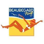 Beauregard plage