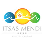 Itsas Mendi