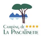La Pascalinette