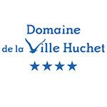Domaine Ville Huchet